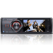 Dvd H Buster Bluetooth Entrada Sd