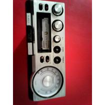 Auto Radio Pioneer Kp 500