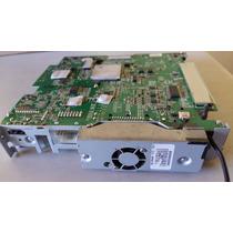 Placa Principal Para Dvd H.buster Hbd-9500av, Foto 02 Teste