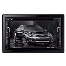 Dvd Multimidia 2din Napoli 6220 Bt Tela 6,2 - Tv + Bluetooth