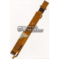 Flat Cable Original Dvd Positron Sp 6110 6120 6111 6551 6861