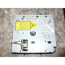 Mecanismo Dvd Cyber 302 / 3002 / 316