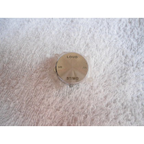 Botao Loud-st/mo-tr-fr Do Dvd H-buster Hbd-9150 Av