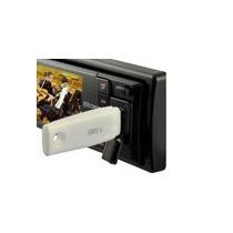 Acessorios Carro Dvd Player C/ Controle Remoto P/veiculos