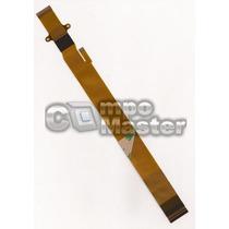 Flat Cable Positron Sp6300av Sp6700dtv 6300 6700 Original !!