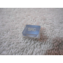 Botao Src Do Dvd Retratil H-buster Hbd-9600avn