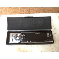 Frente Cd Philips / Tuner 4 X 50w Cem220