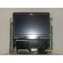 Sucata Da Tela De Dvd Buster 9500