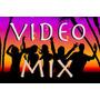 320 Video Clipes Avi Atualizados Hd Frete Grátis + Download