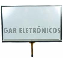 Tela Touch Screen Pioneer Avh-3580 Avh-3550 Avh 3550 3580 P