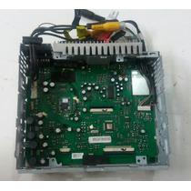 Placa Completa Do Pioneer Dvh-8580avbt