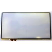 Touch Tela Dvd Pioneer Avh-x8580bt Avh X 8580 8550 8480 8450