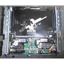 Mecânica Da Tela Pioneer Avh-p5700dvd (leia O Anúncio)