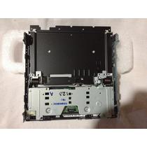 Mecanismo Da Tela Dvd Pioneer Avh 3580dvd / 7580 / 7780