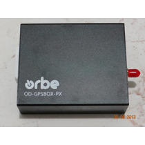 Gps Dvd Pioneer Orbe Od-gpsbox-px Para Linha 2013 C/ Mixtrax