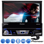 Pioneer Dvd+ Tv Digital+ Gps+ Tela 7