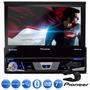 Pioneer Dvd+ Tv Digital+ Gps+ Tela 7