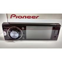 Frente Dvd Pioneer Mod.dvh-8680avbt