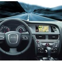 Central Multimitidia M1 Motor One Audi A4 2008 A 2013 A5 Q5