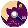 Disco Dvd-hb01 Combo Br1a1 910 Músicas P/ Videokê Vmp300-d