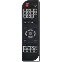 Controle Remoto Dvd Mondial D-03 D-05 D-06 Frete Barato