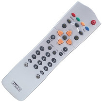 Controle Para Dvd Sky Ii Mxt Philips.