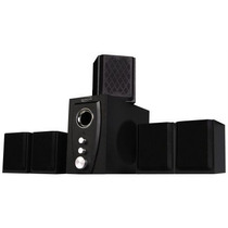 Home Theater 5.1 Energy Sp201 Newlink