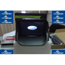 Central Multimidia Ford Ecosport 2013 Em Diante Gps Tv Dig