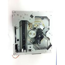 Mecanismo Dvd Automotivo Hbd-9210av 409629 H-buster