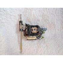 Canhão Original Do Dvd H-buster Hbd-9460 Av Unidade Optica