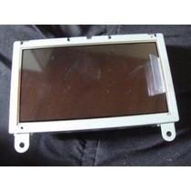 Display Ou Dvd Gm Navigation Tela 20935345