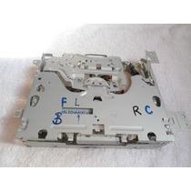 Mecanica Do Dvd Pioneer Dvh-3180 Ub Mecanismo Completo
