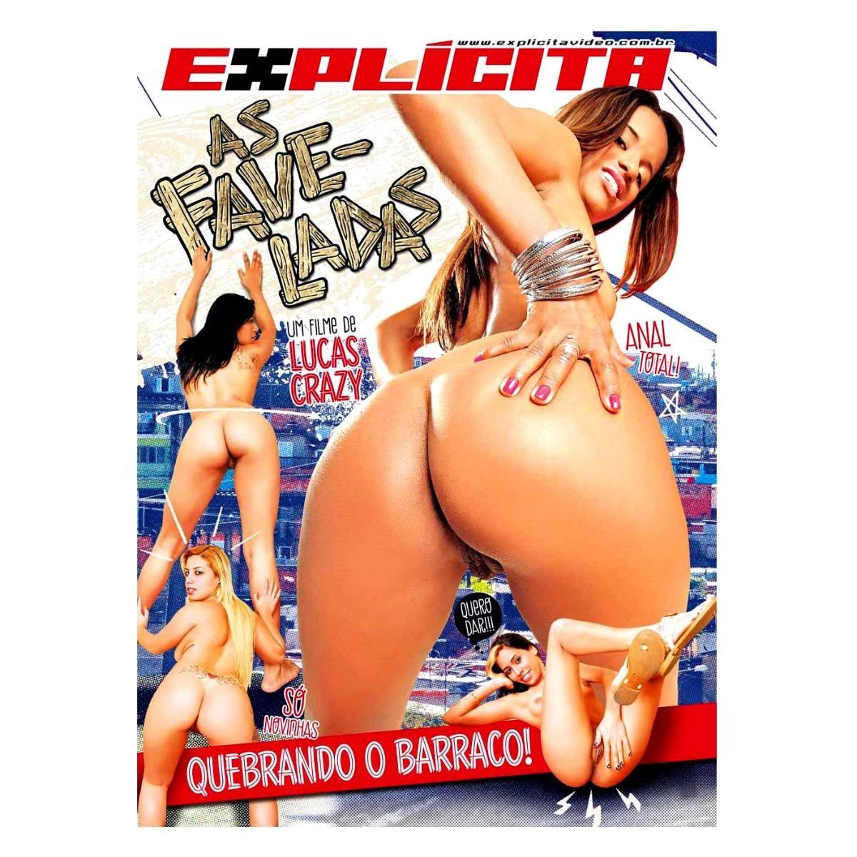 Need good porno brasileiro novo under Latin
