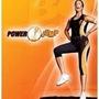 Dvds Aero Jump + Frete Grátis +1 Dvd Brinde Zumbafitness7x1