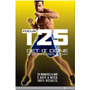 Focus T25 Todas As Fases Completo