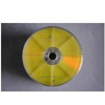 Dvd-r Disc Protech Dvd-r 8x/120m Com 50 Unidades Virgem