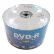 Dvd Virgem