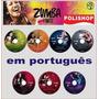 10 Dvd Zumbas Polishop Frete Gratis Para Download