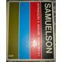 Samuelson -introdução Á Análise Econômica Volume 1