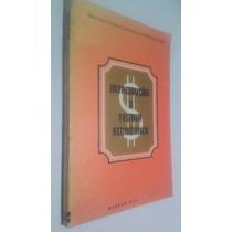 Livro Introdução Á Teoria Econômica - Marcos Cintra Albuq