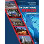 International Business By O. Shenkar & Y. Luo