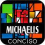 Dicionário Eletrônico Michaelis Para Android, Com 3 Idiomas
