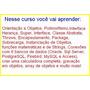 Curso Java Se 2 - Orientação A Objetos
