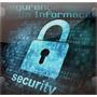 Curso Analista De Segurança Da Informação.video/apostila