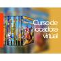 Curso Criando Uma Locadora Virtual Em Php