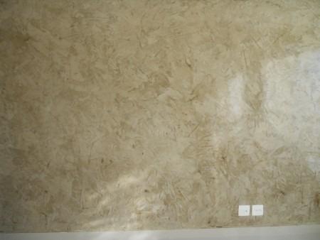 Efeito m rmore fa o aplica o pintura reforma for Pintura decorativa efeito marmore