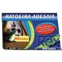 Pega-rato Ratoeira Adesiva