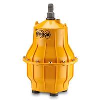 Bomba Anauger 700 - 110v