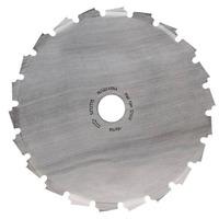 Lâmina Serra Circular Scarlett 200-22-1pol - Husqvarna
