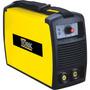 Maquina De Solda Inversora Super Tork 150a - 220v E 110v
